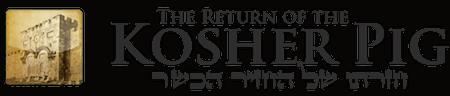 logo_kosherpig