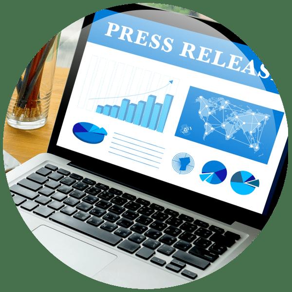 icon_ahavatammi_press_release