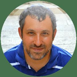 icon_ahavatammi_story_rabbi_shapira