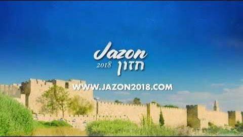 jazonImage
