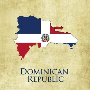 img_flags_english_dominican_republic-50