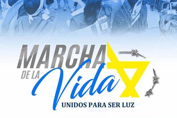 img_events_ahavatammi_marcha_de_la_vida_2019