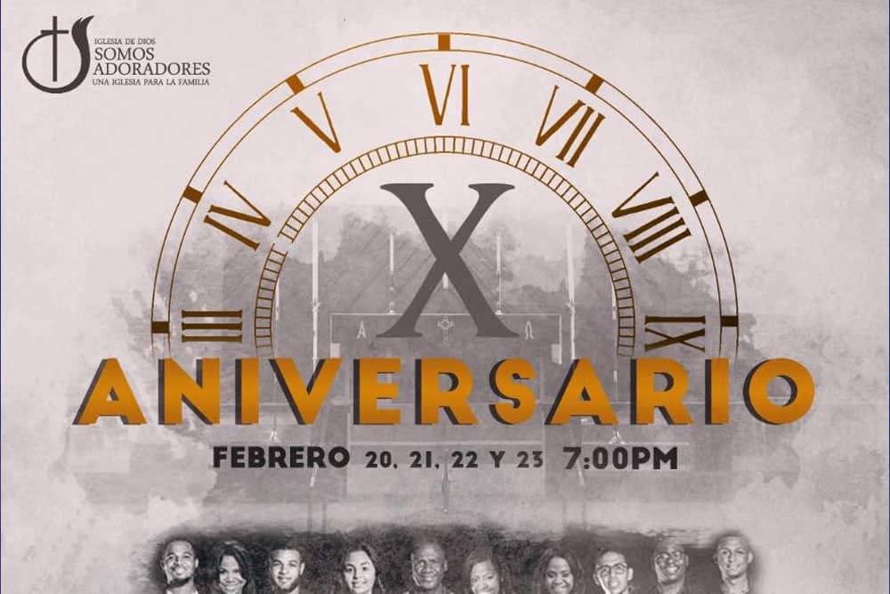 img_events_ahavatammi_dominican_republic_2020