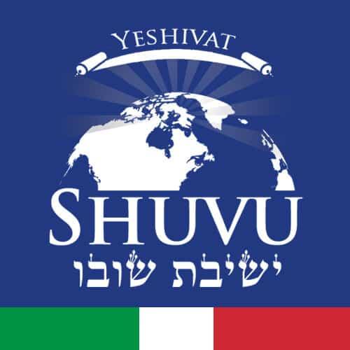 Shuvu Italiano