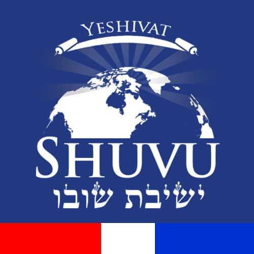 Shuvu Nederlands